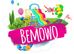 Sala zabaw - Bemowo